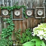 Beautiful Easy Diy Vintage Garden Decor Ideas Budget Need Try Right