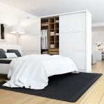 Beautiful Examples Bedrooms Attached