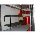 Beautiful Folding Bunk Bed Mail Jane Rabeni Outlook Beds Pinterest
