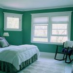 Beautiful Master Bedroom Paint Colors Home Designs