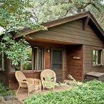 Beautiful Wood Cabins Small House Designs Diy