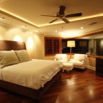 Bedroom Ceiling Lights Modern Cool Diy Lighting Ideas Terrific