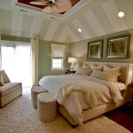 Bedroom Ceiling Paint Ideas House