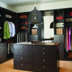 Bedroom Closet Ideas Options