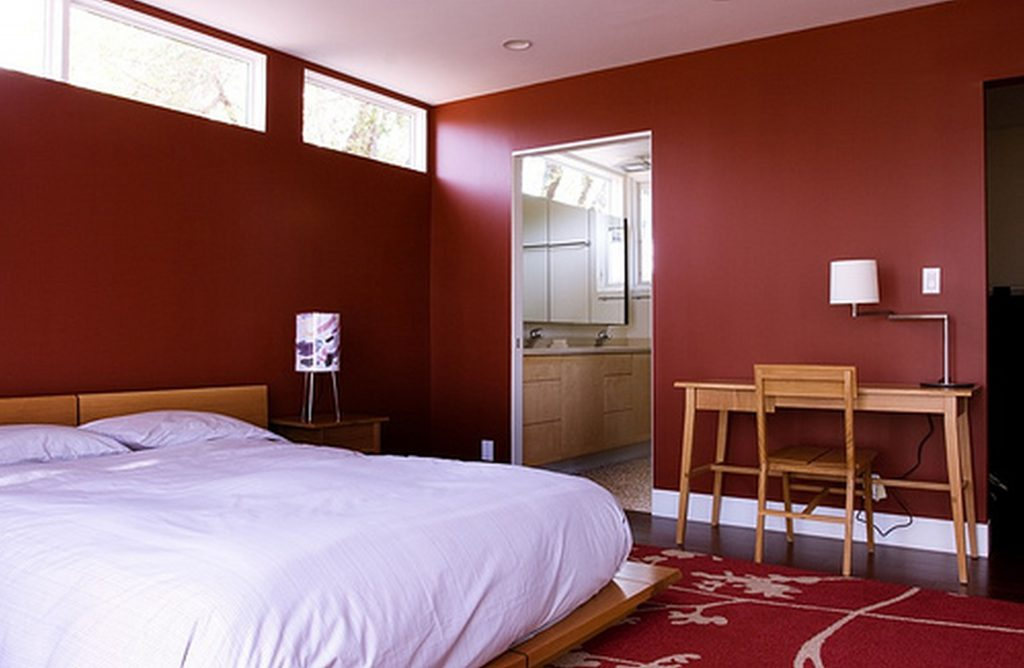 Bedroom Color Good Sleep Design Ideas Unique Best Colors Sherwin Williams