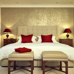 Bedroom Colors Couples Discount Furniture Good