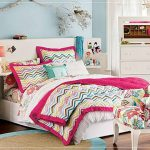 Bedroom Decorating Ideas Teenage Room Colors Fascinating Girl Decozt