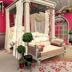 Bedroom Decorating Ideas Valentines Day Room Decoration