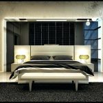 Bedroom Design Modern Ideas Tips Budget