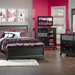 Bedroom Furniture Teenagers Modern Teen Boys Ideas