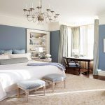 Bedroom Good Color Paint Combinations