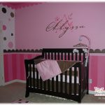 Bedroom Ideas Baby Girl Home