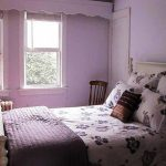 Bedroom Paint Ideas Small