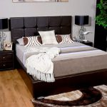 Bedroom Suites Furniture Black Teen Girlsom Sale Wood Queen Sizebedroom