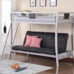 Beds Fold Into Wall Bifold Murphy Bed Folding Bunk