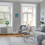Benefits Light Grey Living Room Walls Warisan