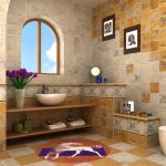 Best Bathroom Interior