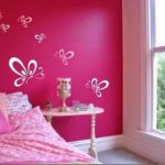 Best Bedroom Wall Designs India Design Ideas Top Indian