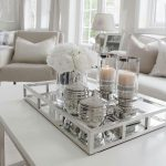 Best Center Table Living Room Ideas Pinterest