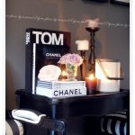 Best Chanel Coffee Table Book Ideas Pinterest Make