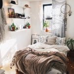Best Ating Small Bedrooms Ideas Pinterest Apartment Bedroom