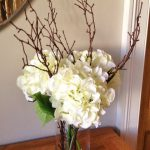 Best Dining Table Centerpieces Ideas Pinterest Room