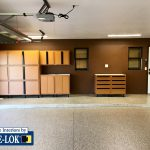 Best Garage Interior Design Ideas