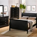 Best Green Black Gold Bedroom White Ideas