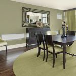 Best Green Dining Room Furniture