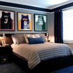 Best Guy Bedroom Ideas Pinterest Grey Walls Living Room
