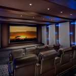 Best Home Theater Room Design Ideas Youtube Modern