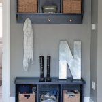 Best Ideas Entryway