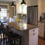 Best Ideas Select Paint Color Small Kitchen Make