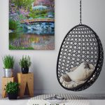Best Interior Design Trends Wall Art