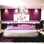Best Interior Paint Ideas Also Good Bedroom Colors