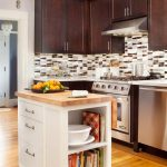 Best Kitchen Island Ideas Your Small Design