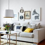 Best Living Room Pinterest Home Ideas Future House Dining