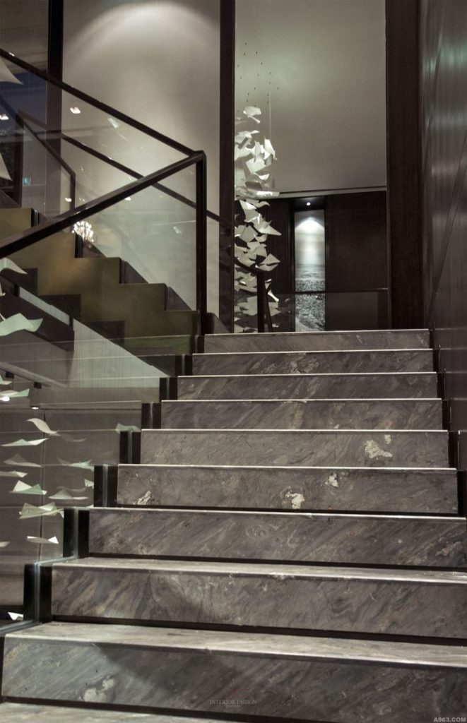 Best Marble Stairs Ideas Pinterest Staircase Without