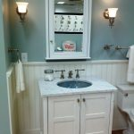 Best Modern Small Bathroom Design
