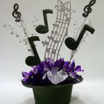 Best Music Themed Parties Ideas Pinterest Party