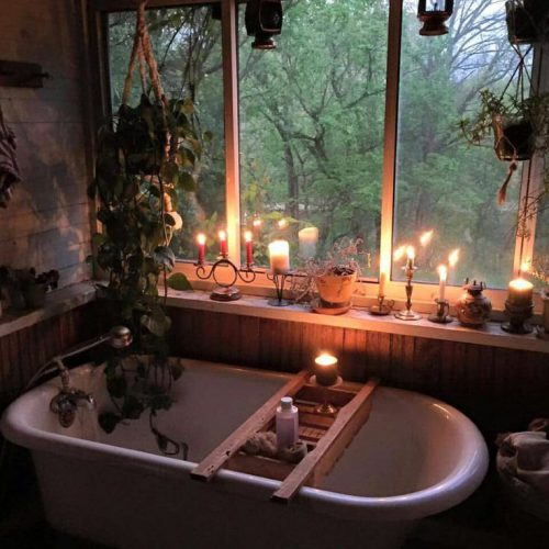 Best Romantic Bath Ideas Pinterest Soak City Hours Style Teal