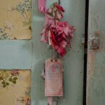 Best Shabby Chic Photography Ideas Pinterest Easy Baby Gifts Make