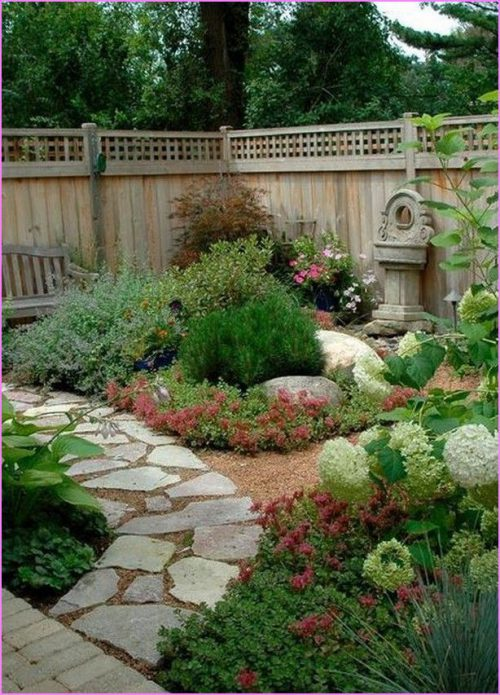 Best Small S Ideas Pinterest Patio Yards
