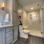 Best Small Bathroom Remodeling Ideas
