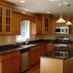 Best Small Kitchen Decorating Ideas
