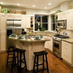 Best Small Kitchen Islands Ideas Pinterest Island