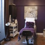 Best Spa Room Decor Ideas Pinterest Rooms