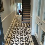 Best Tiled Hallway Ideas Pinterest Hall Tiles Floor