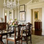 Best Traditional Dining Rooms Ideas Pinterest