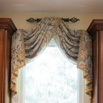 Best Unique Window Treatments Ideas Pinterest Kitchen Blinds Pelmets